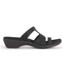 Hush Puppies Wisdom Sandal