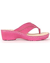 Hush Puppies CALLE Sandal