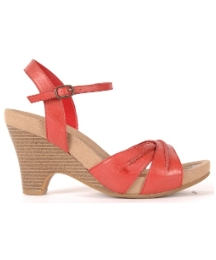 Hush Puppies Ursa Sandal