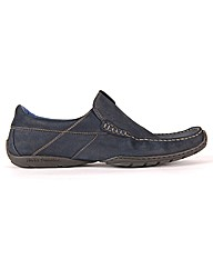 Hush Puppies MARLOW 2 Slip On