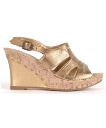 Hush Puppies Dorothy Sandal