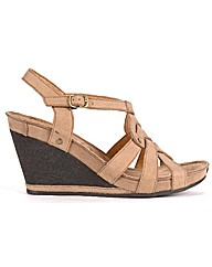 Hush Puppies BIRA Sandal