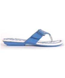 Hush Puppies Penya Sandal