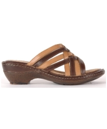 Hush Puppies Java Sandal