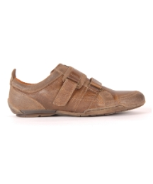 Hush Puppies Polarize Touch & Close