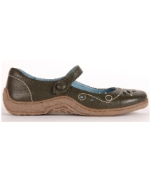Hush Puppies Taslima Mary Jane