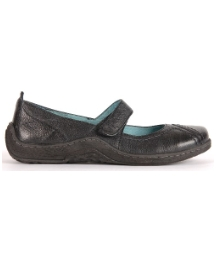 Hush Puppies Moselle Mary Jane