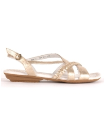 Hush Puppies Elba Sandal
