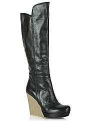 Daniel Wisdom Knee Boot