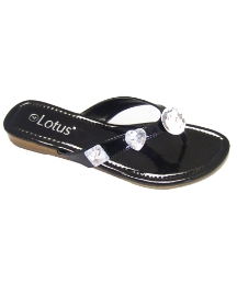 Lotus Kinsey Sandals