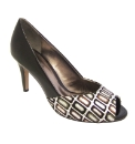 Lotus Anneliese Court Shoes