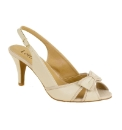 Lotus Narelle Court Shoes