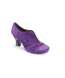 Hush Puppies BRESCIA Court Shoe