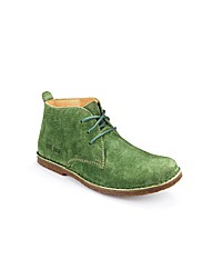 Hush Puppies DUFFY Desert Boot