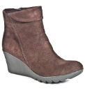 Daniel Windings Brown Boot