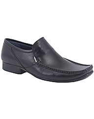Hush Puppies Crotone Slip-on
