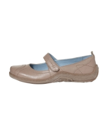 Hush Puppies MOSELLE EE Shoe