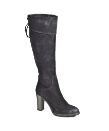 Daniel Motivate Knee Boot