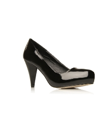 Carvela Kurt Geiger Anothertwo