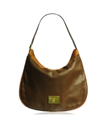 SuzySmith large shoulder bag