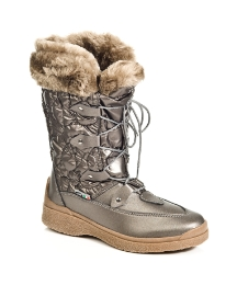Daniel Nincy Snow Boot