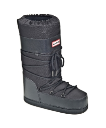 Hunter Chatel Snow Boot