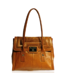 SuzySmith shoulder bag
