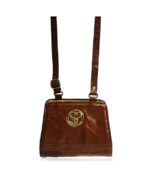 SuzySmith small cross body bag