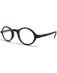 Viva La Diva Small  Reading Glasses