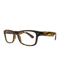 Viva La Diva Star Reading Glasses
