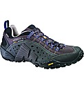 Merrell Intercept Gtx Shoe