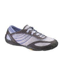Merrell PACE GLOVE Running Shoes
