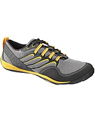 Merrell Trail Glove Trainer