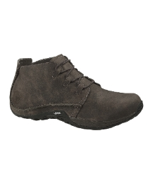 Merrell APOLLO Casual Boots