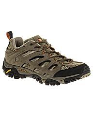 Merrell Moab Vent Shoe