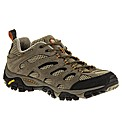 Merrell Moab Vent Shoe