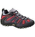 Merrell Cham Wrap Slam Shoe Adult
