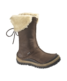 Merrell OSLO WTPF Winter Boot