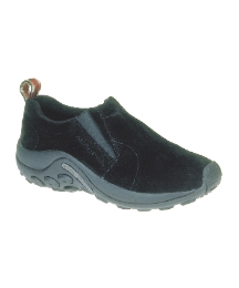 Merrell JUNGLE MOC Casual Shoes