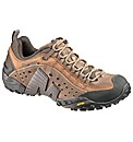 Merrell Intercept Shoe
