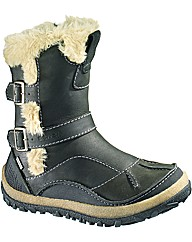 Merrell Taiga Buckle Waterproof Boot
