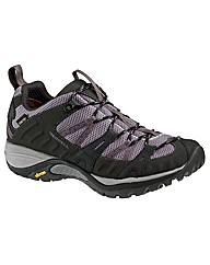 Merrell Siren Sport GTX Shoe Adult