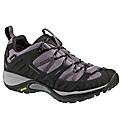 Merrell Siren Sport Gtx Shoe