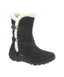 Merrell YARRA WTPF Winter Boot