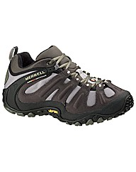 Merrell Cham Wrap Slam Shoe