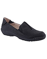 Hush Puppies PETULA Shoe