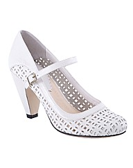 Hush Puppies CHERIE Shoe