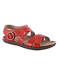 Hush Puppies DEB Sandal