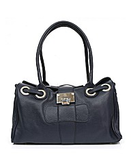 Moda in Pelle Alexibag Handbags