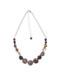 Lili Bou Necklace
